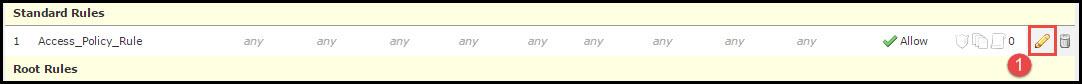 3. Edit Access Policy Rule.jpg