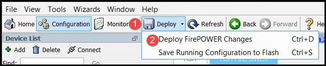 6.Deploy.jpg