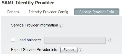 ExportingMetadataFromServiceProvider.JPG