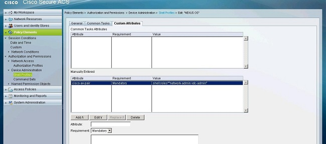 nexus-integration-acs-02.jpg