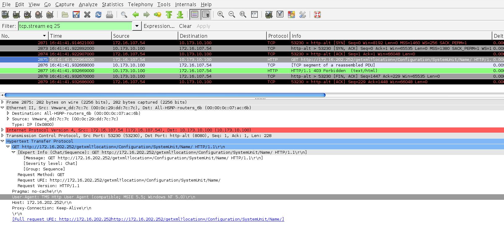 forbiden-TCP-stream.png