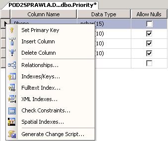 116215-configure-dblookup-03.png