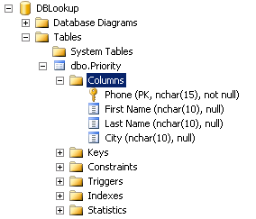 116215-configure-dblookup-04.png