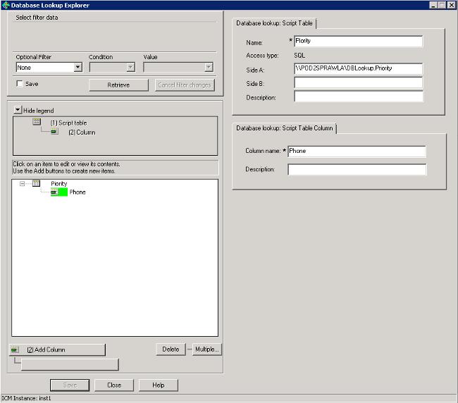 116215-configure-dblookup-05.png