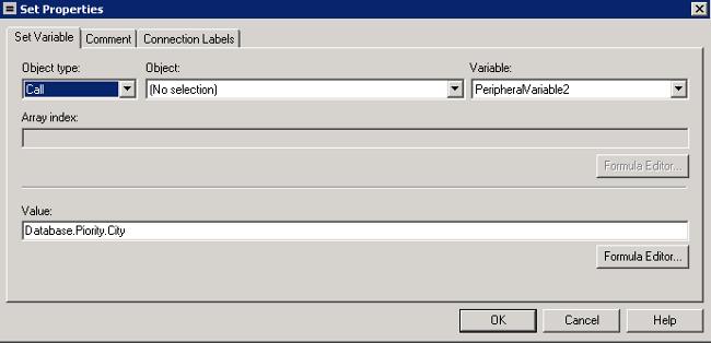 116215-configure-dblookup-08.png