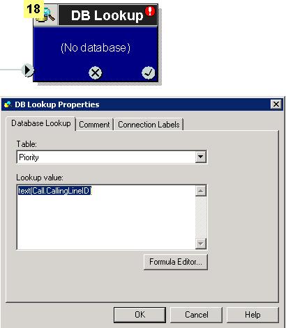 116215-configure-dblookup-07.png
