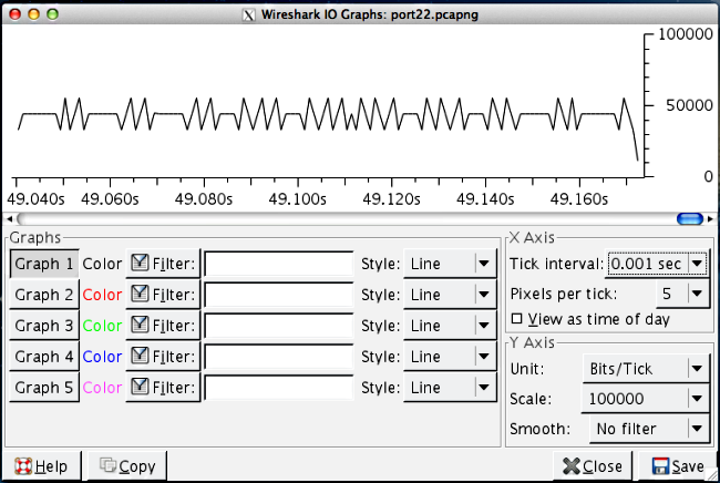 116260-technote-wireshark-03.png
