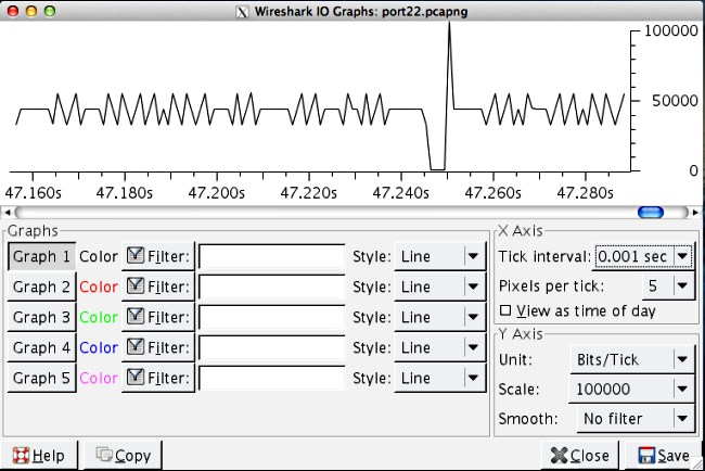 116260-technote-wireshark-04.png