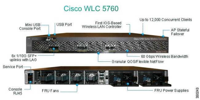 116342-config-wlc-01.png