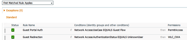 central-web-auth-10.png