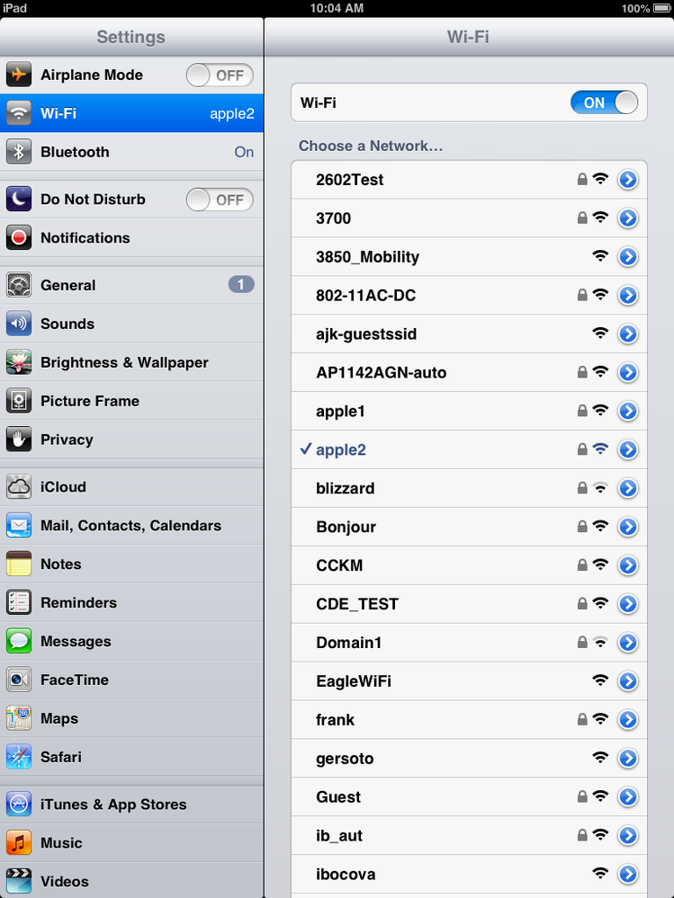 ipad-joined-to-apple2.PNG