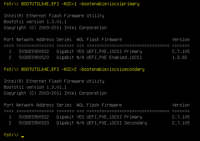 efi-enable-iscsi-boot.png