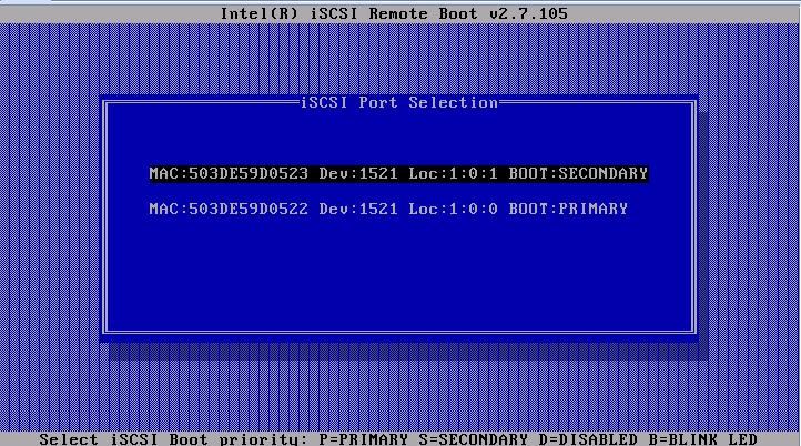 i350-iscsi-boot-config.png