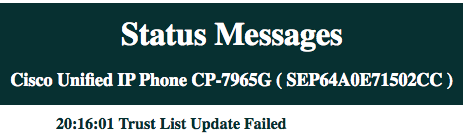 phone_web_status_messages.png