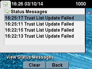phone_ITL_update_fail.bmp