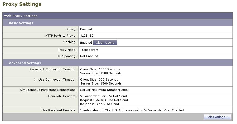 Web Proxy Page.PNG