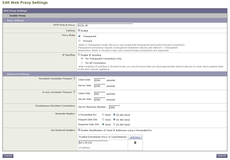 Edit Web Proxy Settings Page.PNG
