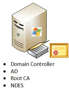 116068-configure-product-01.jpg