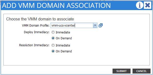 vmm-association.JPG