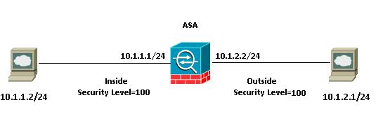 116149-qanda-ASA-02.png