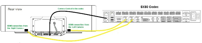 original?v=mpbl 1&px= 1 speaker track installation with sx80 cisco support community sx80 wiring diagram at n-0.co