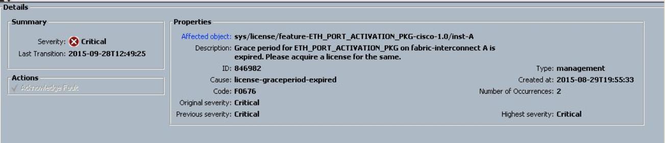 Critical Error UCS.PNG